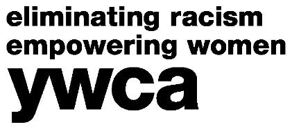 eliminating-racism-empowering-women-ywca-logo
