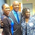Rep. Maxine Waters Wants to Rid Mandatory Minimums