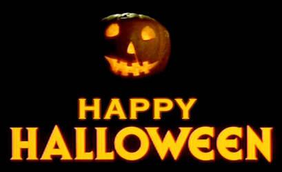 carved-pumpkin-happy-halloween