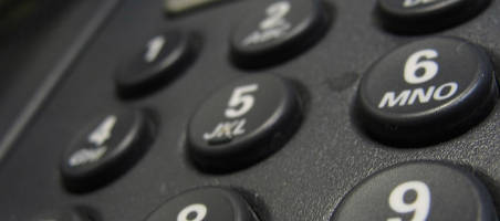 close-up-phone-dial-buttons