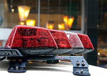 lights-top-police-car