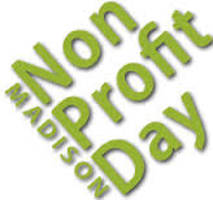 madison-non-profit-day-logo