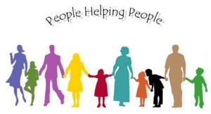 people-helping-people-silhouettes-holding-hands