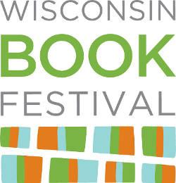 wisconsin-book-festival