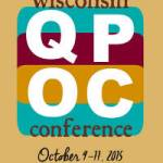 Wisconsin's First Conference for Queer People of Color A Success