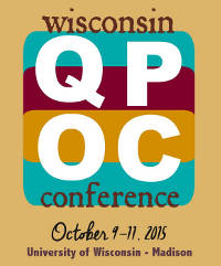 wisconsin-conference-queer-people-of-color