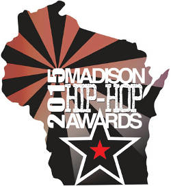 2015-madison-hip-hop-awards-wisconsin-logo