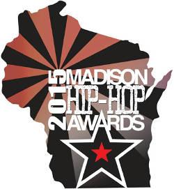 2015-madison-hip-hop-awards-wisconsin-logo