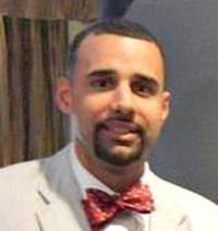 Dr-Shawn-Anthony-Robinson