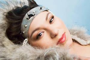 Inuit-Throat-Singer-Tanya-Tagaq
