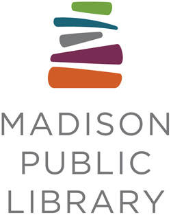 madison-public-library-logo