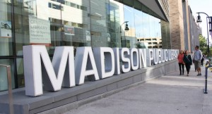 madison-public-library-storefront-sidewalk