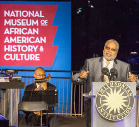 national-museum-african-american-history-culture