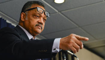 reverend-jesse-jackson-sr-glasses-pointing-finger