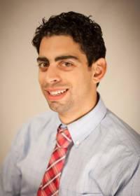 Dr. Matt Lazio
