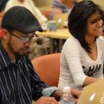 YWeb Career Academy Welcomes New Instructor and Coordinator, Announces Next Class Series