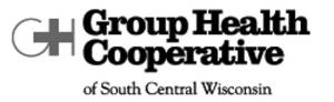 group-health-cooperative-south-central-wisconsin-logo