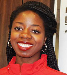Dr. Foyekemi Ikyaator and her husband wish to practice medicine under a non-restrictive bureaucracy, so board certified doctors, nurses and practitioners can be flexible with the time and resources needed to care for people in need.