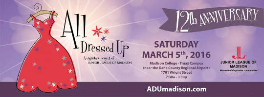 all-dressed-up-madison