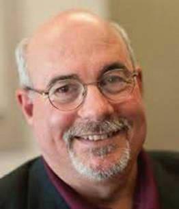 Joseph Volt of Wisconsin Coalition Against Homelessness The Wisconsin Coalition Against Homelessness