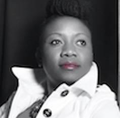 kenyan-artist-almaz