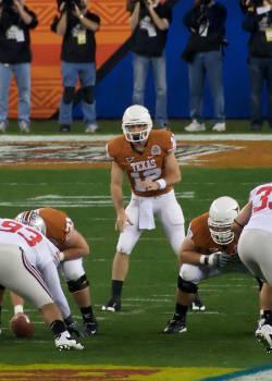 texas-college-football