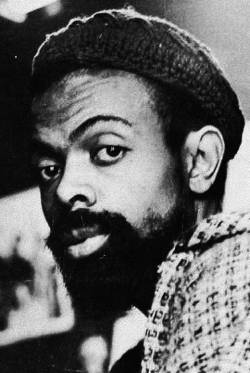 Amiri-Baraka-leroi-jones