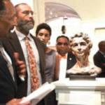 District Ministers Call for Removal of Margaret Sanger Bust from the National Portrait Gallery