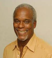 Award-winning director and producer Stanley Nelson