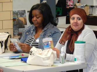 health-literacy-programs-educate-patients-doctors