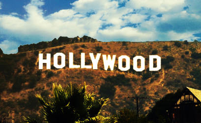 hollywood-sign-hill