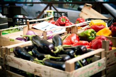 new-food-stamp-standards-boost-access-healthier-foods