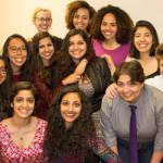 Yoni Ki Baat Showcases Voices & Performances of Women of Color