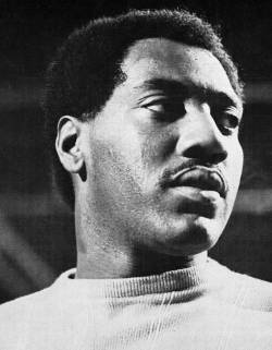 Change has come to Sam Cooke's American society, but it's far from a post-racial society.