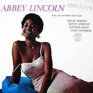 abbey-lincoln-riverside-jazz-stars