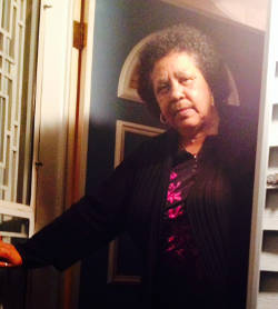 woman-standing-door-open-foreclosure-crisis
