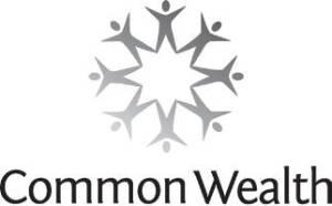 common-wealth-logo