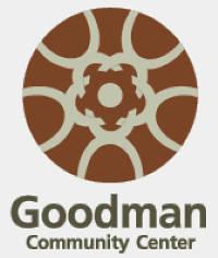 goodman-community-center-logo