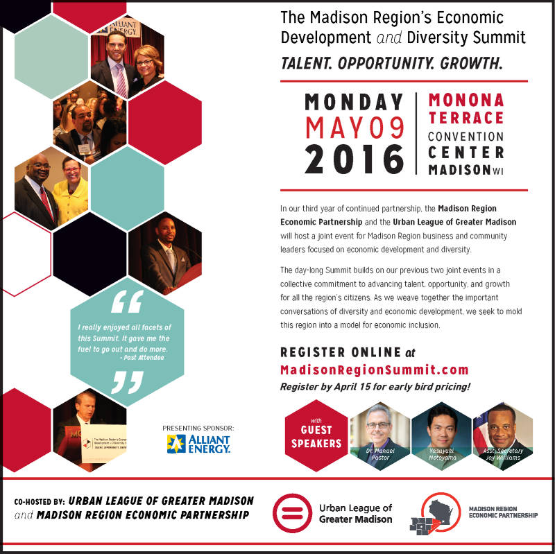 madison-region-economic-development-diversity-summit