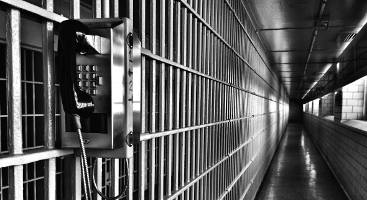 prison-phone