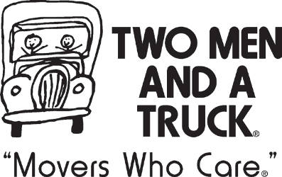 two-men-and-a-truck-movers-who-care-logo