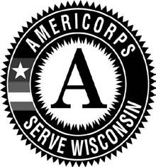 americorps-serve-wisconsin-logo