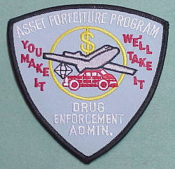 asset-forfeiture-program-you-make-it-well-take-it-money-jewels-plane-cars-drug-enforcement-admin