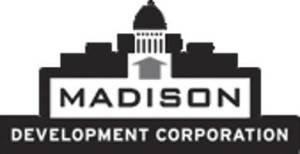 madison-development-corporation-logo