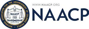 national-association-advancement-colored-people-naacp-logo