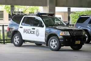milwaukee-police-squad-truck-supervisor