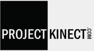 project-kinect-logo