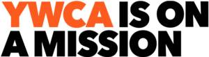 ywca-is-on-a-mission-color-logo