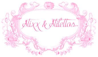 stixx-anbd-stilettos-logo