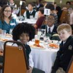 Indianapolis' Oaks Schools Use Student Diversity to Teach and Learn